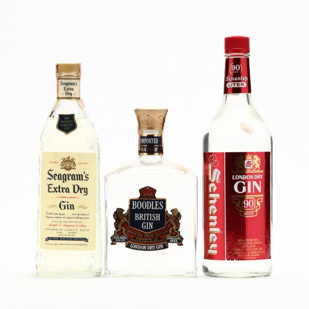 director-s-choice-gin-selection