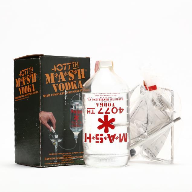 4077th-mash-vodka