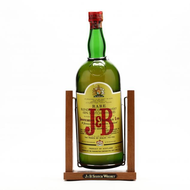 j-b-justerini-brooks-rare-blended-scotch-whisky