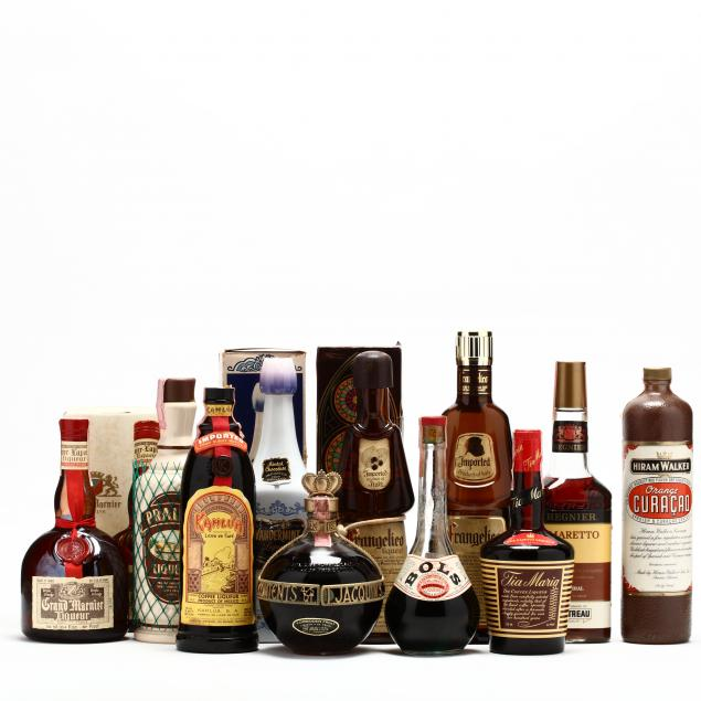 an-amazing-collection-of-liqueurs