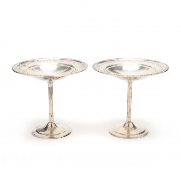 a-pair-of-sterling-silver-tazzas