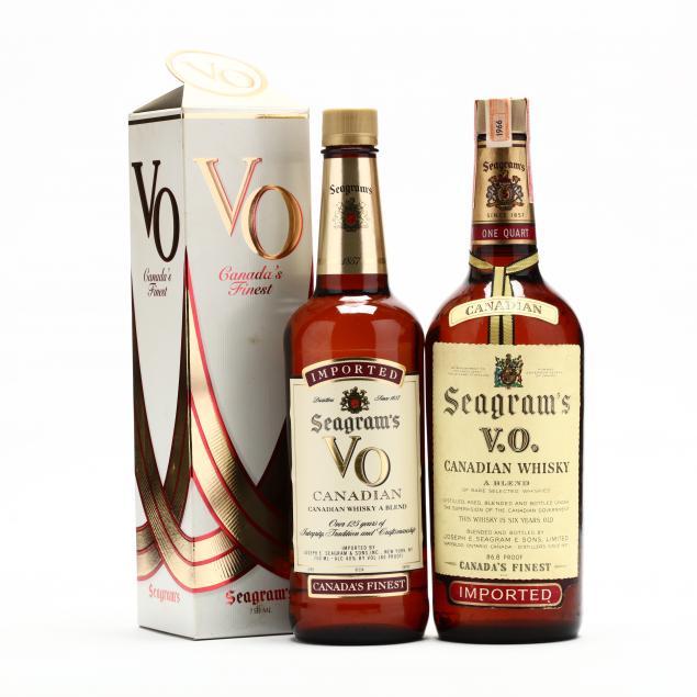 seagram-s-v-o-canadian-whisky