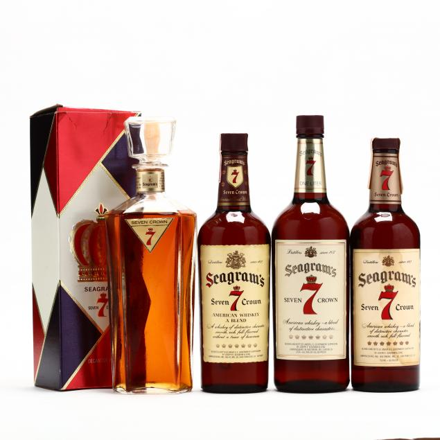 seagram-s-7-crown-american-blended-whiskey