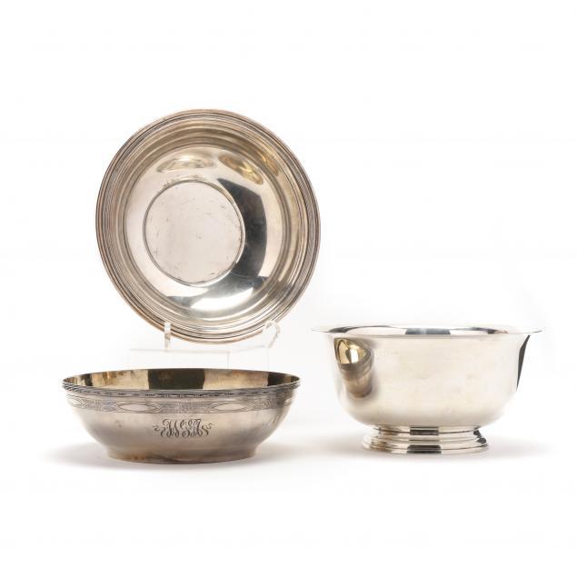 three-round-sterling-silver-bowls