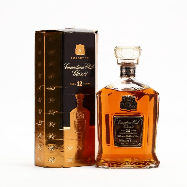 canadian-club-classic-whisky