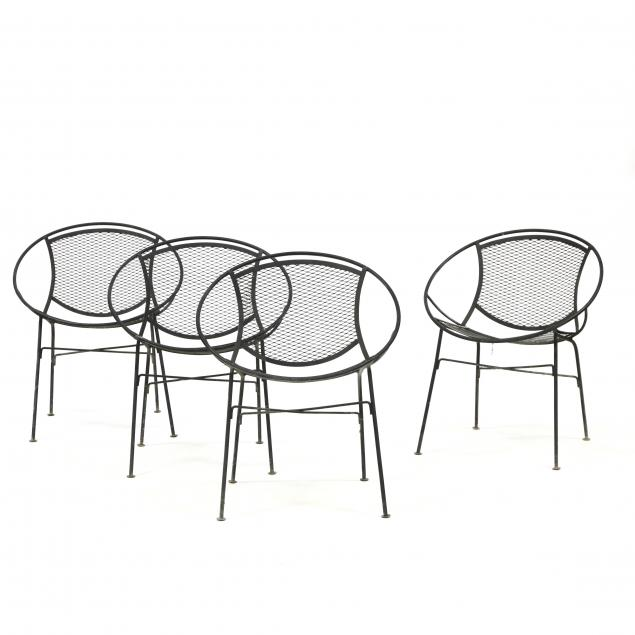 set-of-four-vintage-salterini-hoop-chairs