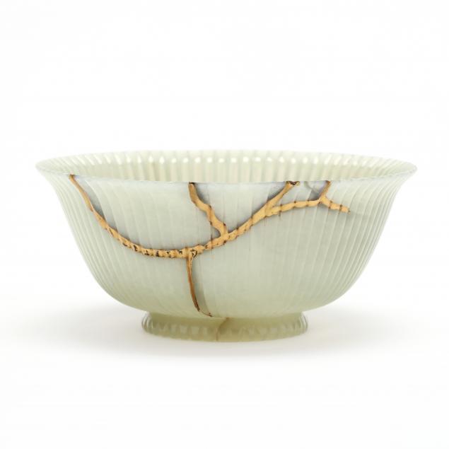 a-chinese-celadon-jade-chrysanthemum-bowl