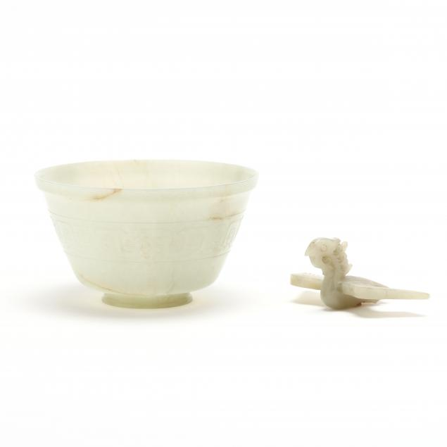 a-chinese-jade-bowl-and-phoenix-carving
