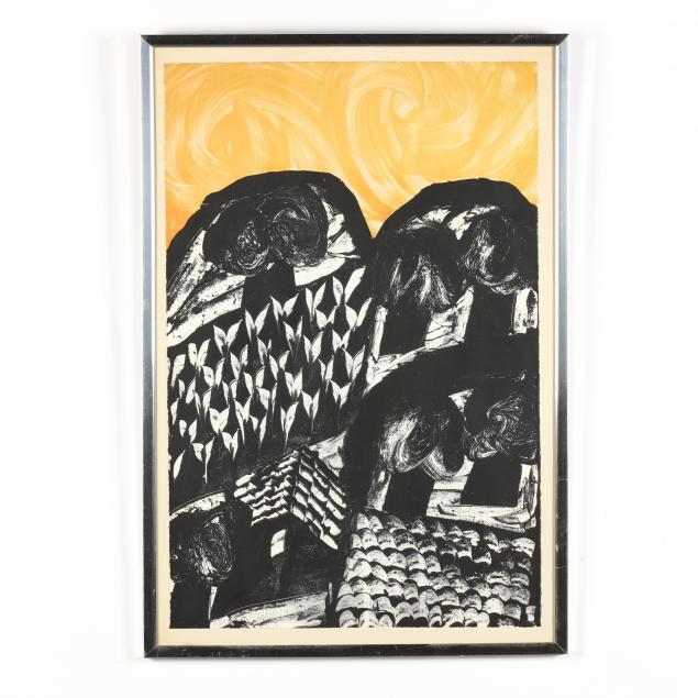 carol-summers-american-1925-2016-i-andalusia-i-from-i-9-prints-i