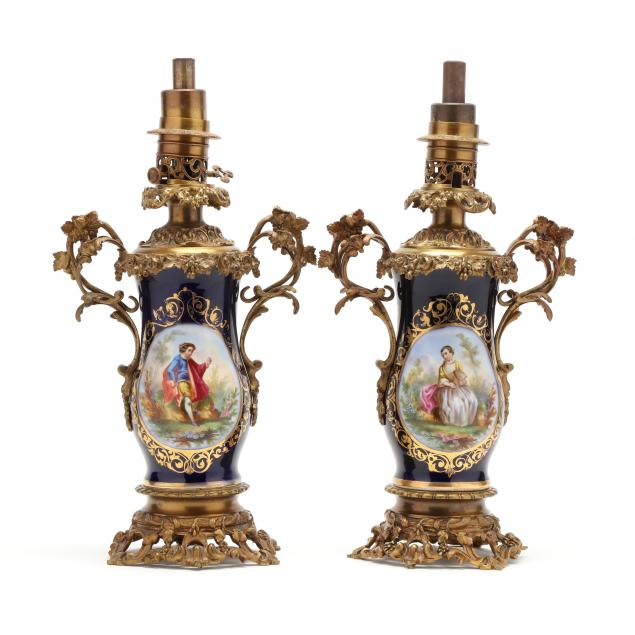 a-pair-of-french-ormolu-mounted-sevres-style-moderator-lamps