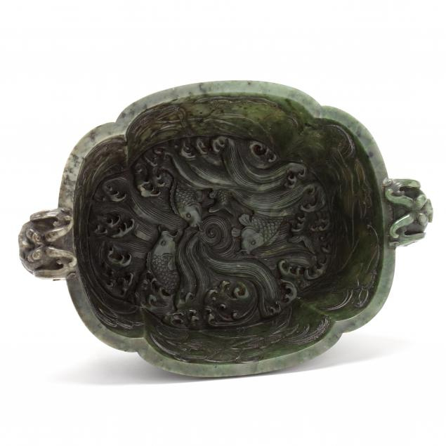 a-chinese-spinach-jade-marriage-bowl