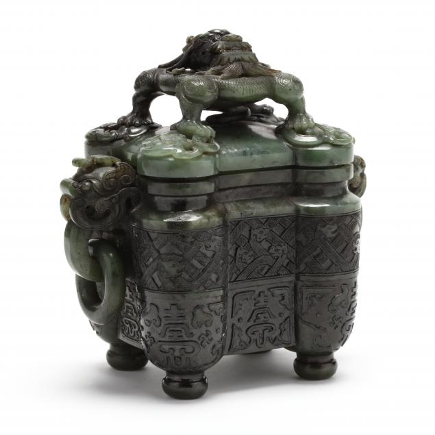 a-chinese-spinach-jade-carved-box-with-dragon-cover