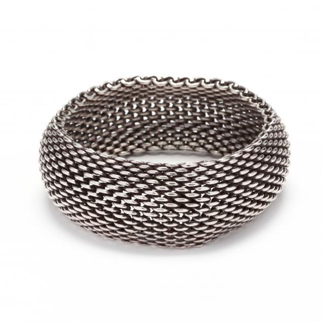 sterling-silver-somerset-bangle-bracelet-tiffany-co