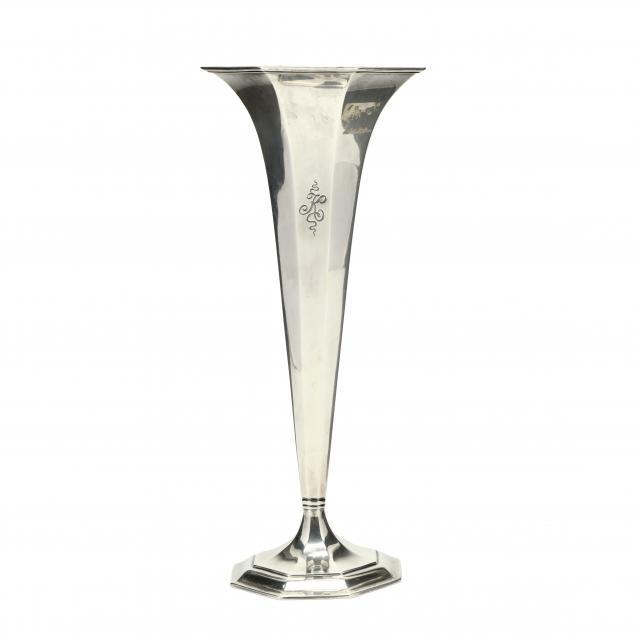 tiffany-co-sterling-silver-vase