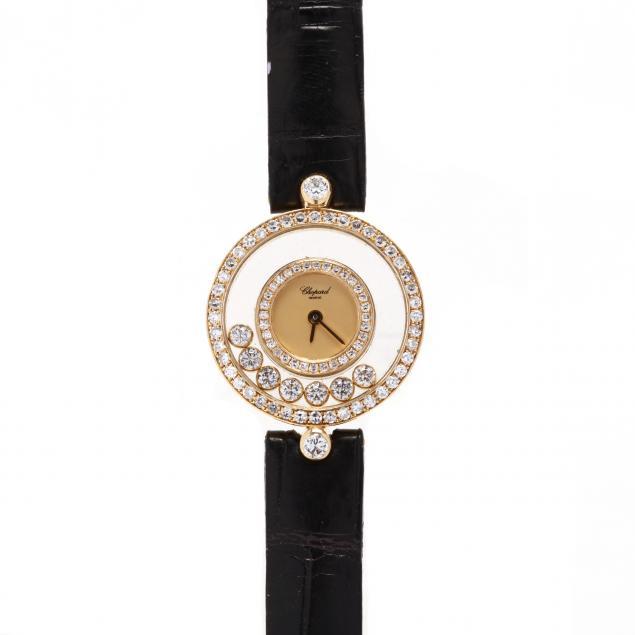 18kt-gold-happy-diamonds-watch-chopard