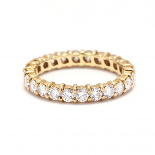 18kt-gold-and-diamond-eternity-band-suna