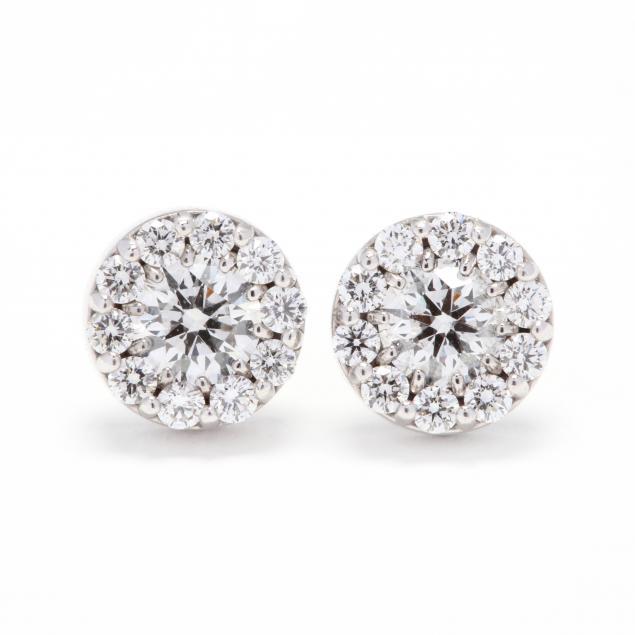 18kt-diamond-fulfillment-stud-earrings-hearts-on-fire