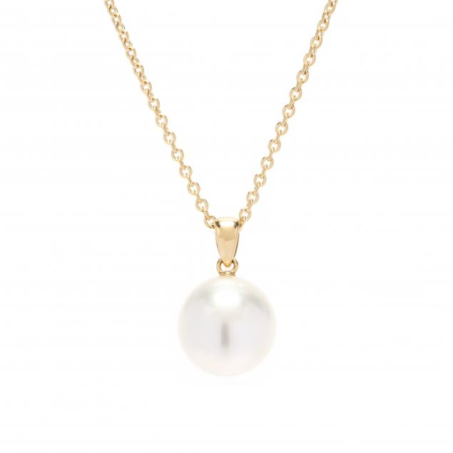 18kt-gold-and-south-sea-pearl-pendant-necklace-mikimoto