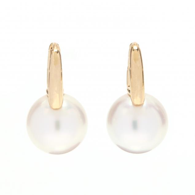 18kt-gold-and-south-sea-pearl-earrings-mikimoto