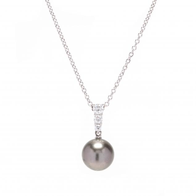 18kt-white-gold-tahitian-pearl-and-diamond-necklace-mikimoto