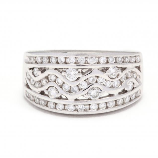 14kt-white-gold-and-diamond-band-ring