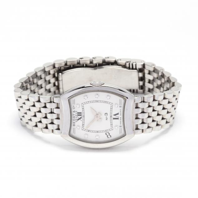 lady-stainless-steel-n-3-watch-bedat-co