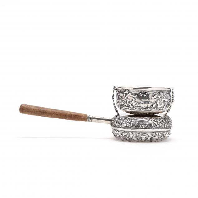 an-antique-dutch-2nd-standard-silver-tea-strainer