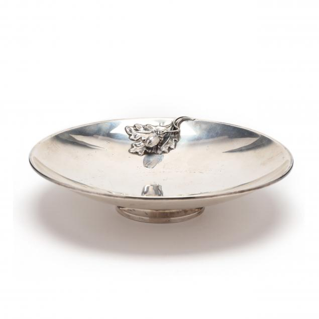 a-vintage-spanish-915-silver-bowl