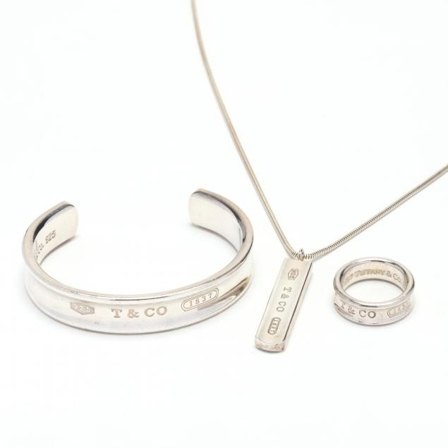 three-sterling-1837-jewelry-items-tiffany-co
