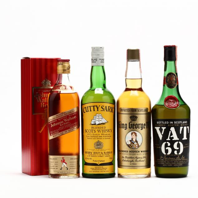 a-superb-collection-of-scotch-whisky