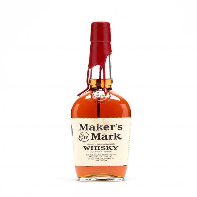 maker-s-mark-whisky