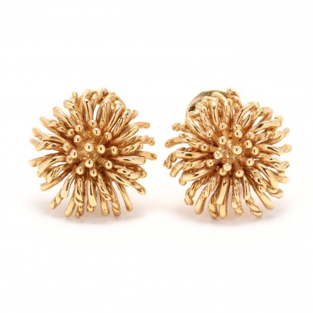 18kt-gold-earrings-tiffany-co
