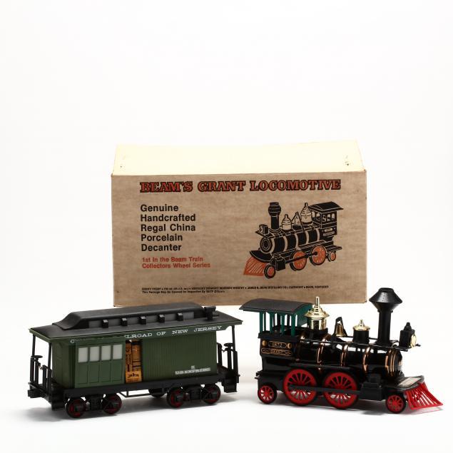 jim-beam-kentucky-straight-bourbon-whiskey-railroad-decanter-set