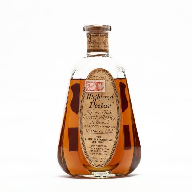 highland-nectar-whisky