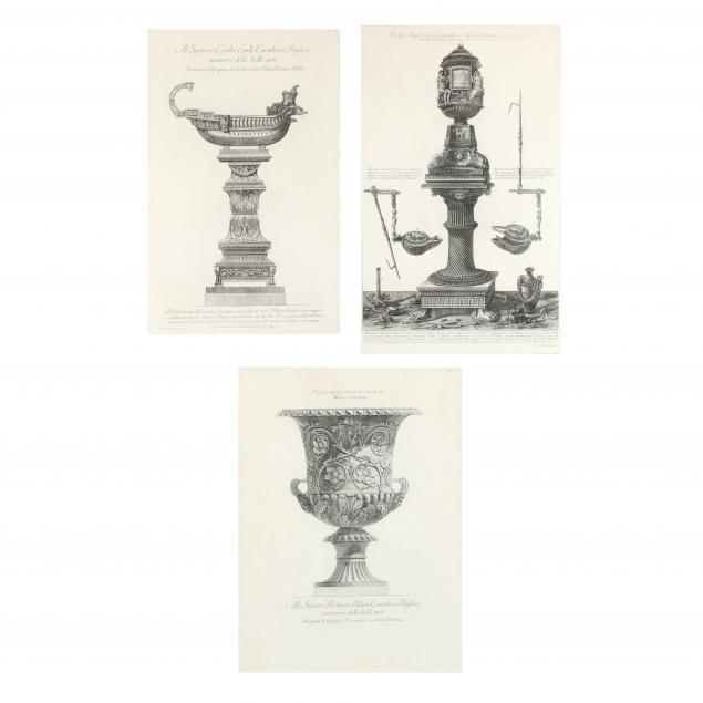 giovanni-battista-piranesi-italian-1720-1778-three-etchings