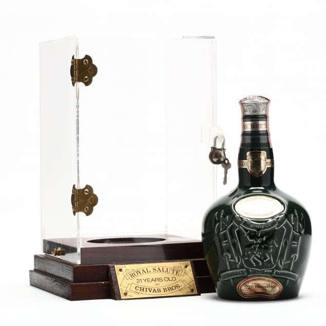 chivas-regal-royal-salute-blended-scotch-whisky