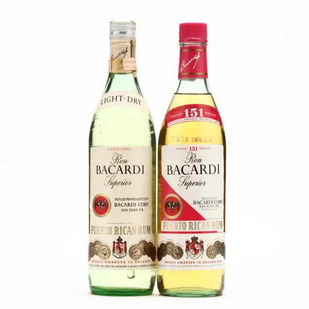 ron-bacardi-superior-puerto-rican-rum