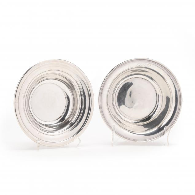 two-sterling-silver-serving-bowls