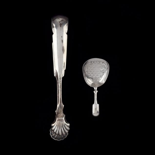 two-19th-century-silver-tea-accoutrements