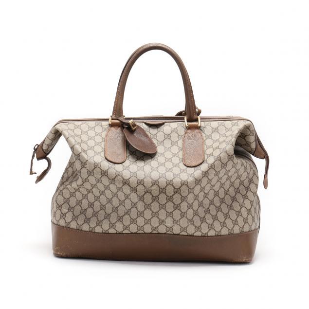 vintage-gucci-weekend-travel-bag