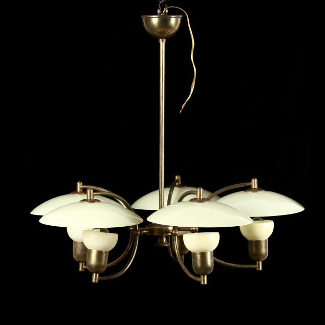 voss-federicia-denmark-dish-hanging-light