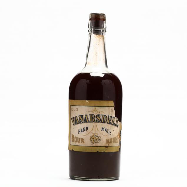 vanarsdell-whiskey