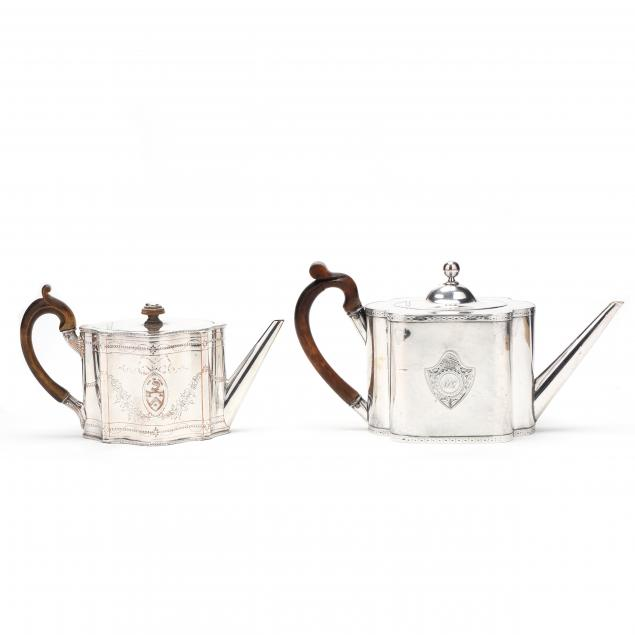 two-antique-sheffield-plate-teapots-circa-1800