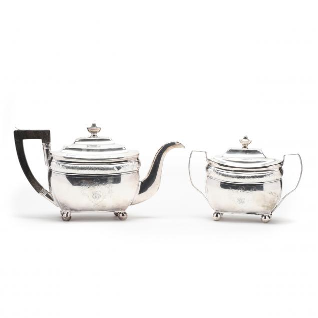 a-new-york-coin-silver-teapot-sugar-bowl