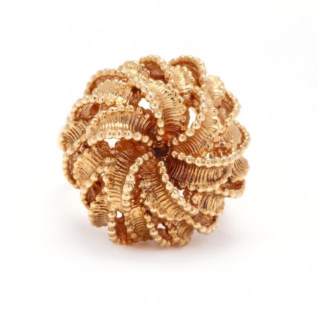 18kt-gold-ring