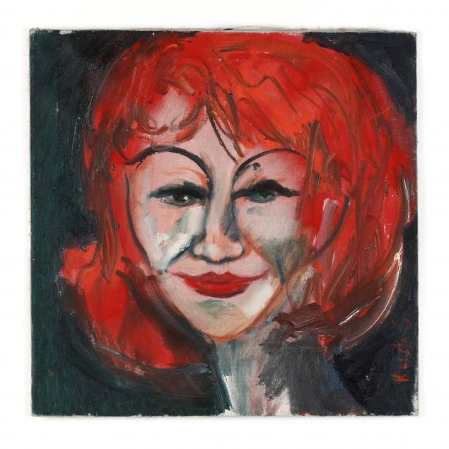 krista-collins-ca-portrait-of-a-woman