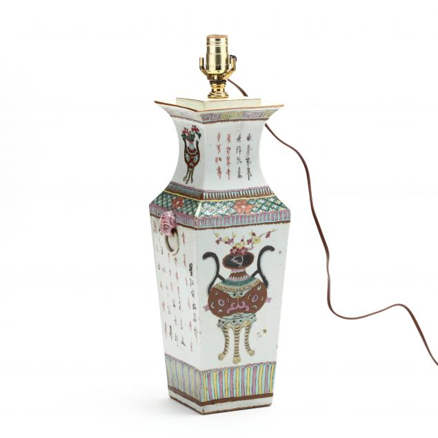 a-chinese-porcelain-square-vase-lamp