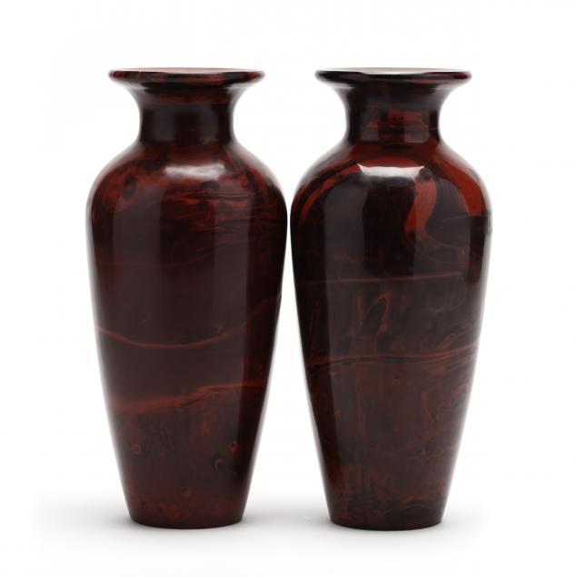 a-pair-of-chinese-realgar-peking-glass-vases