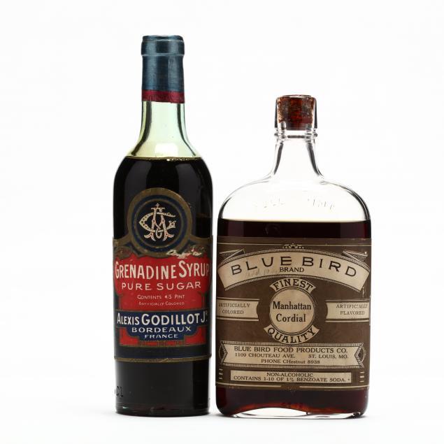 a-collection-of-non-alcoholic-cordials