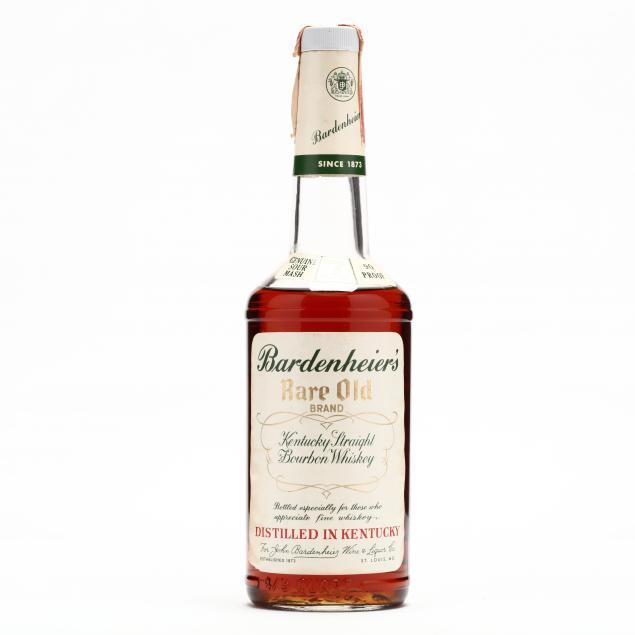 bardenheier-s-rare-old-brand-bourbon-whiskey